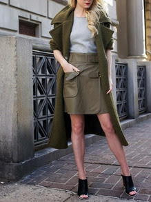 www.shein.com/Army-Green-Long-Sleeve-Lapel-Coat-p-240147-cat-1735.html?aff_id=2687