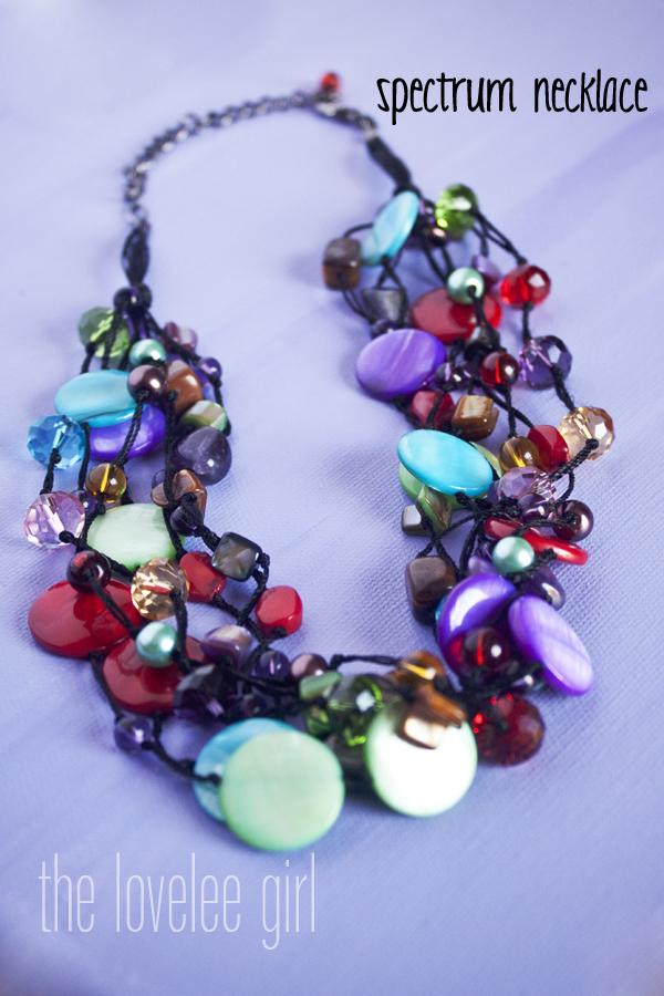 fashion jewelry blogs