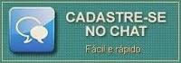 PARA MUDAR O NOME E FICAR REGISTRADO