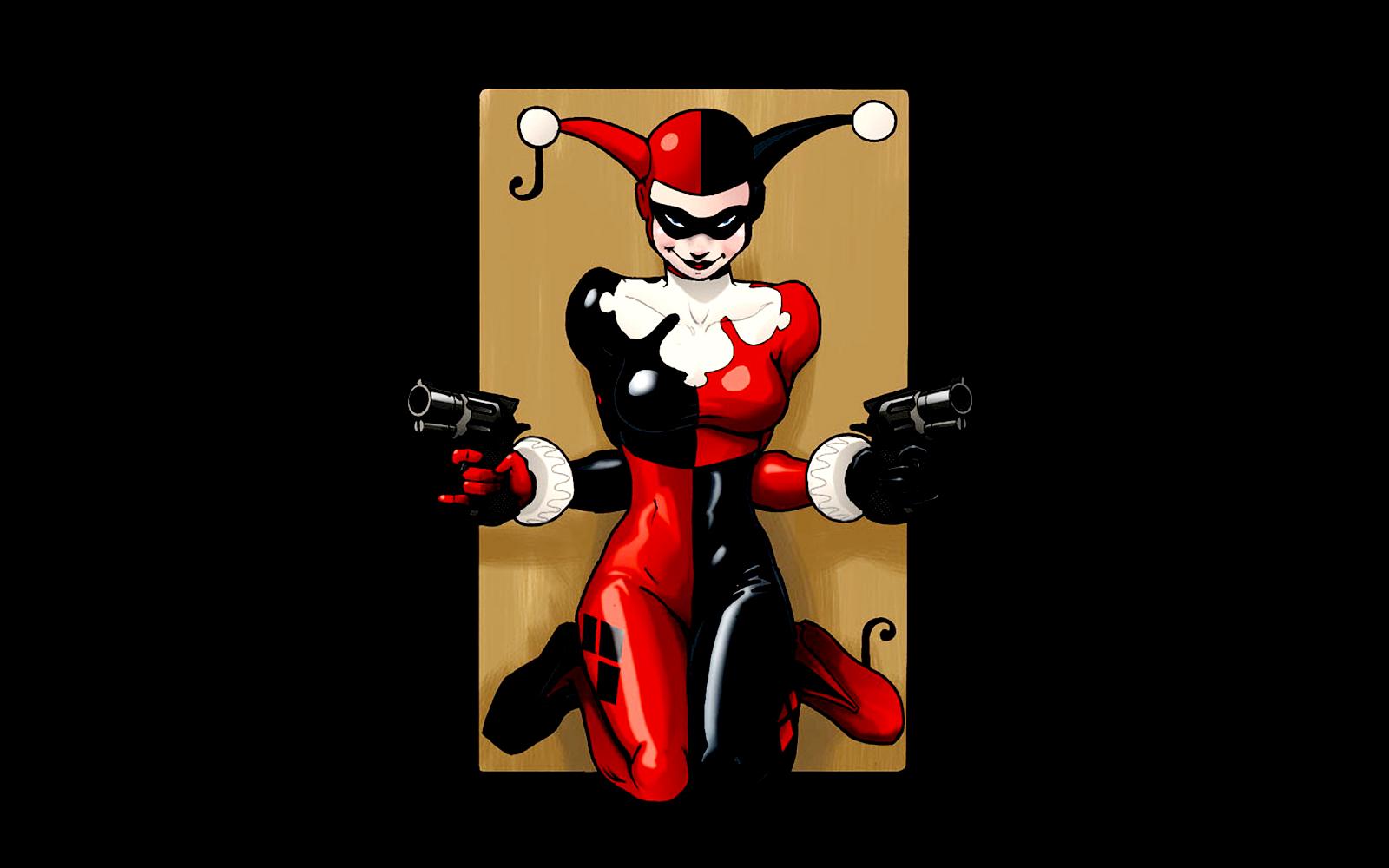 http://2.bp.blogspot.com/-xS-UNWpKmWg/TtqeQ-lvVgI/AAAAAAAAEt8/fO0Em_s-QZM/s1600/Harley_Quinn_Joker_Card_HD_Wallpaper.jpg