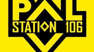Pal Station Hit Top 40 Şarkı Listesi Kasım 2015 İndir