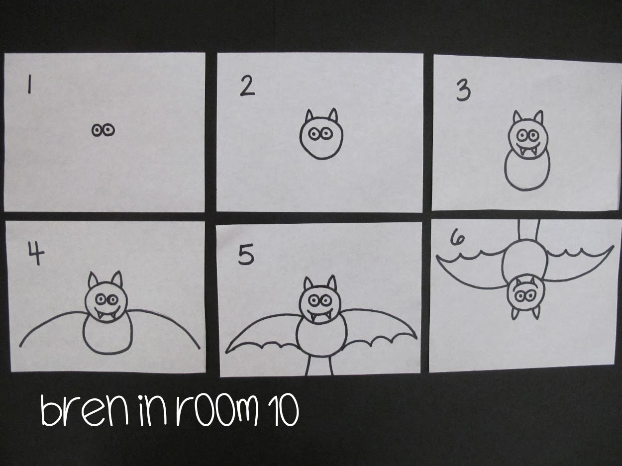 http://www.breninroom10.com/2013/10/bat-directed-drawing-tutorial.html