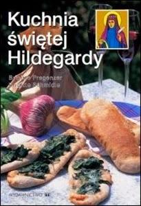 http://www.wydm.pl/p/559/kuchnia-%C5%9Bw-hildegardy