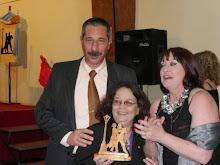 Premio para RDA365.com.ar