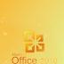 Ativador Permanente Microsoft Office 2010