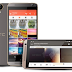 Spesifikasi dan Harga HTC One E9+