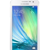 SAMSUNG GALAXY A3 FEATURES