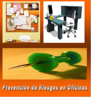 riesgos en oficinas 1