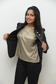 Roopa Reddy Stylish posing photos gallery-thumbnail-5