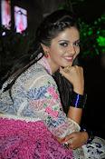 Sri Mukhi glamorous photos-thumbnail-10
