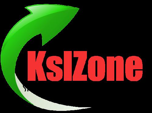 KslZone.NET cập nhật ngày 10/09/2014 có những gì mới