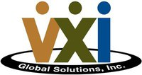 VXI Global Solutions, Inc. Career Opportunities