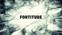 Fortitude (Sky Atlantic)