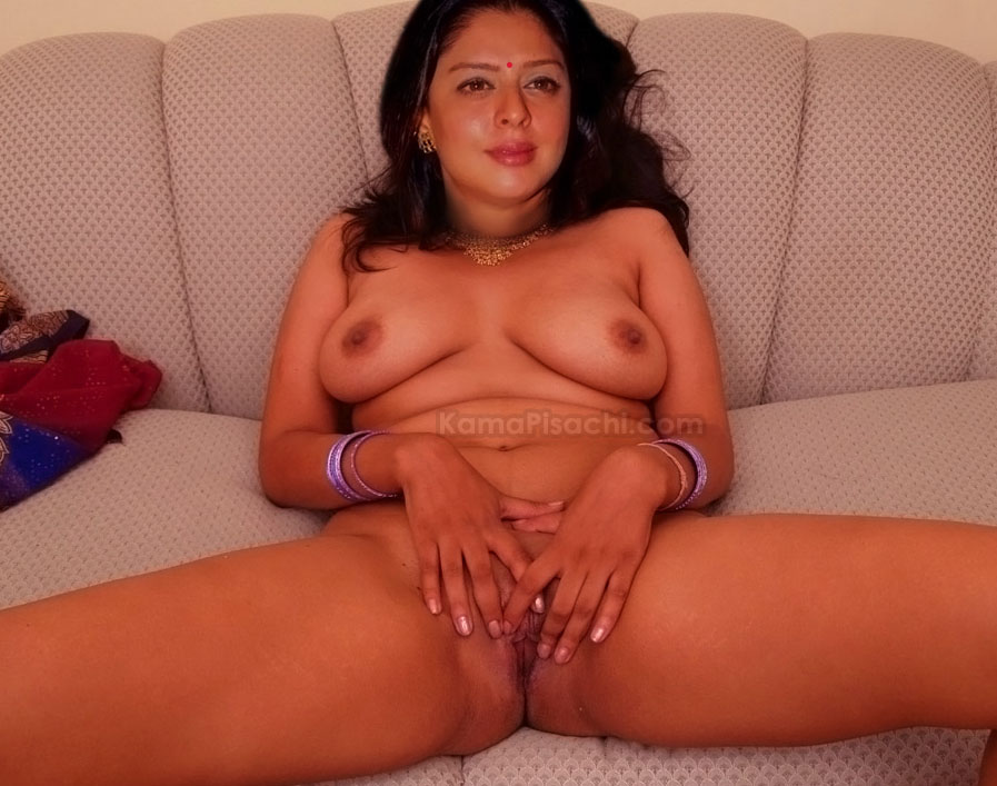 Nagma hot fucking pics live sex video chat with hot cam girls