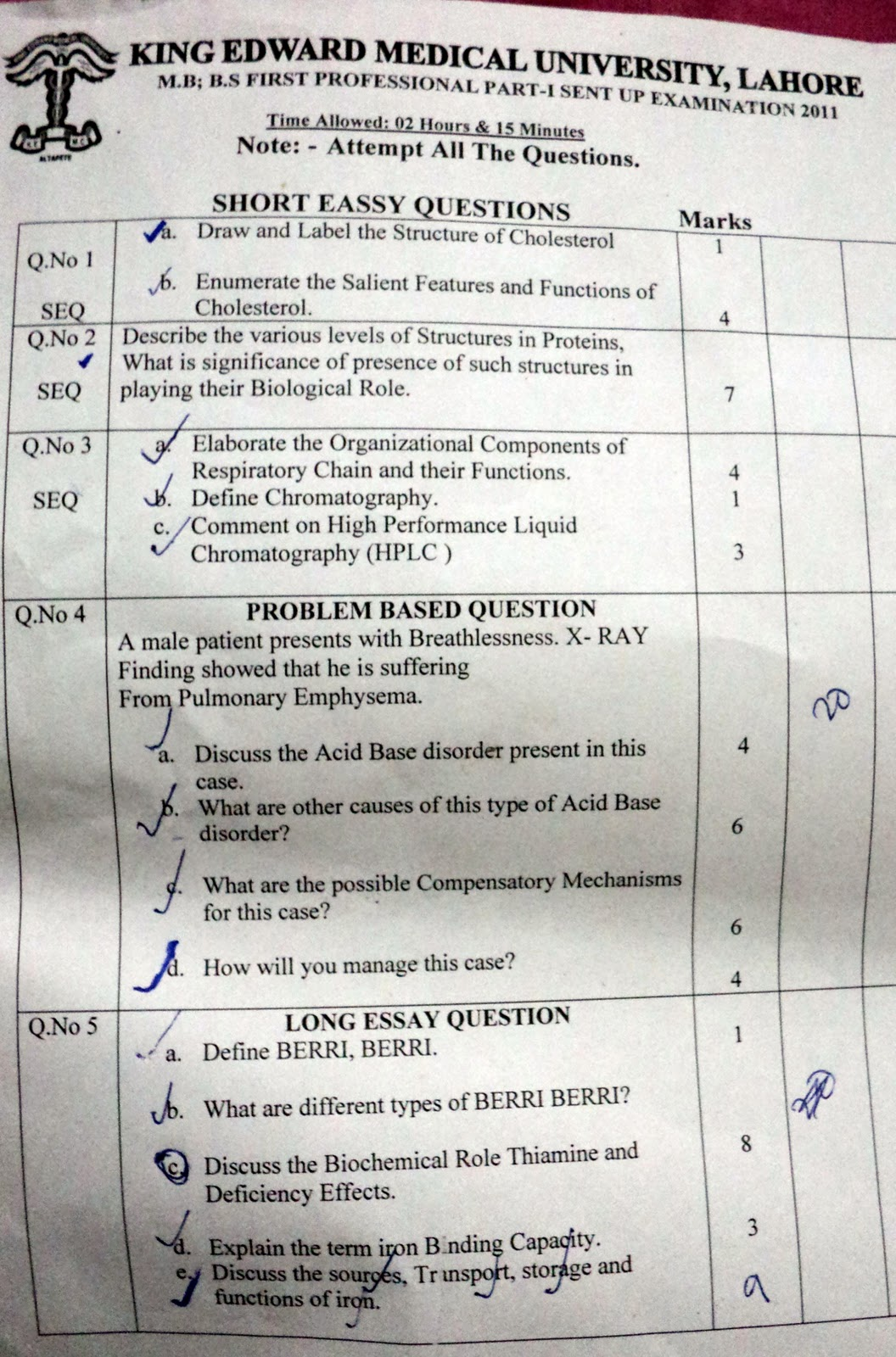 book report journal factors that affect interpersonal intelligence advanced respiratory system quiz practice khan academy study com page week urinary system essay questions docx