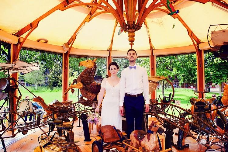 floriane caux photographe de mariage toulouse france worldwide ieva aur lien mariage. Black Bedroom Furniture Sets. Home Design Ideas