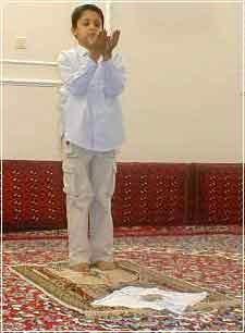 http://karangtarunabhaktibulang.blogspot.com/2014/07/ini-jawaban-doa-qunut-dibaca-pada-pertengahan-bulan-ramadhan.html