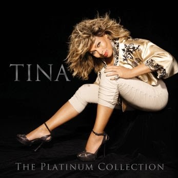 Tina%2BTurner%2B %2BPlatinum%2BCollection Download CD Coletânea Tina Turner The Platinum Collection 2014