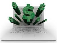 Bisnis Online tanpa modal di Internet