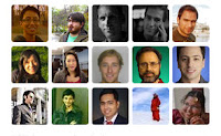 Как перейти с профиля Blogger на профиль Google+