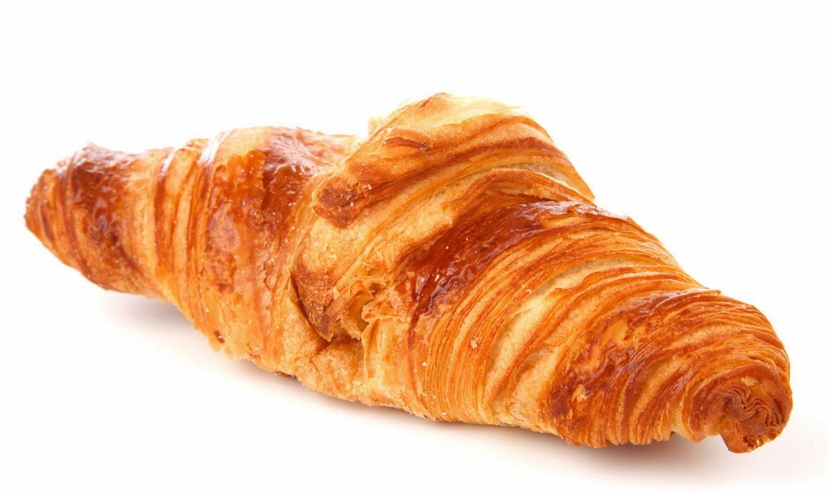 Croissant Francese Cornetto Nostalgici