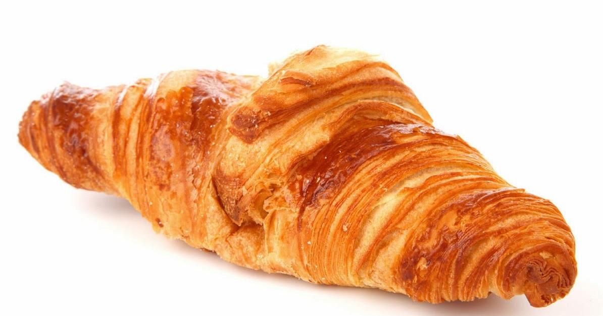 Per i nostalgici del croissant grammatica francese for Accenti francesi