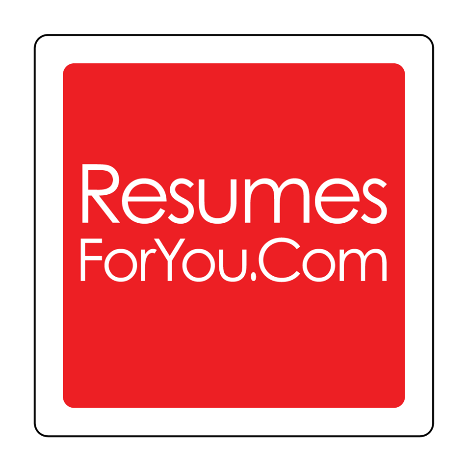 $40 OFF on RESUME Writing Package