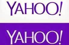 Lo más buscado en Yahoo! en 2013: Year in Review