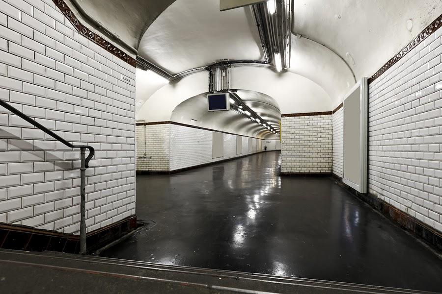 subway tile kitchen backsplash ideas make your room urban chic