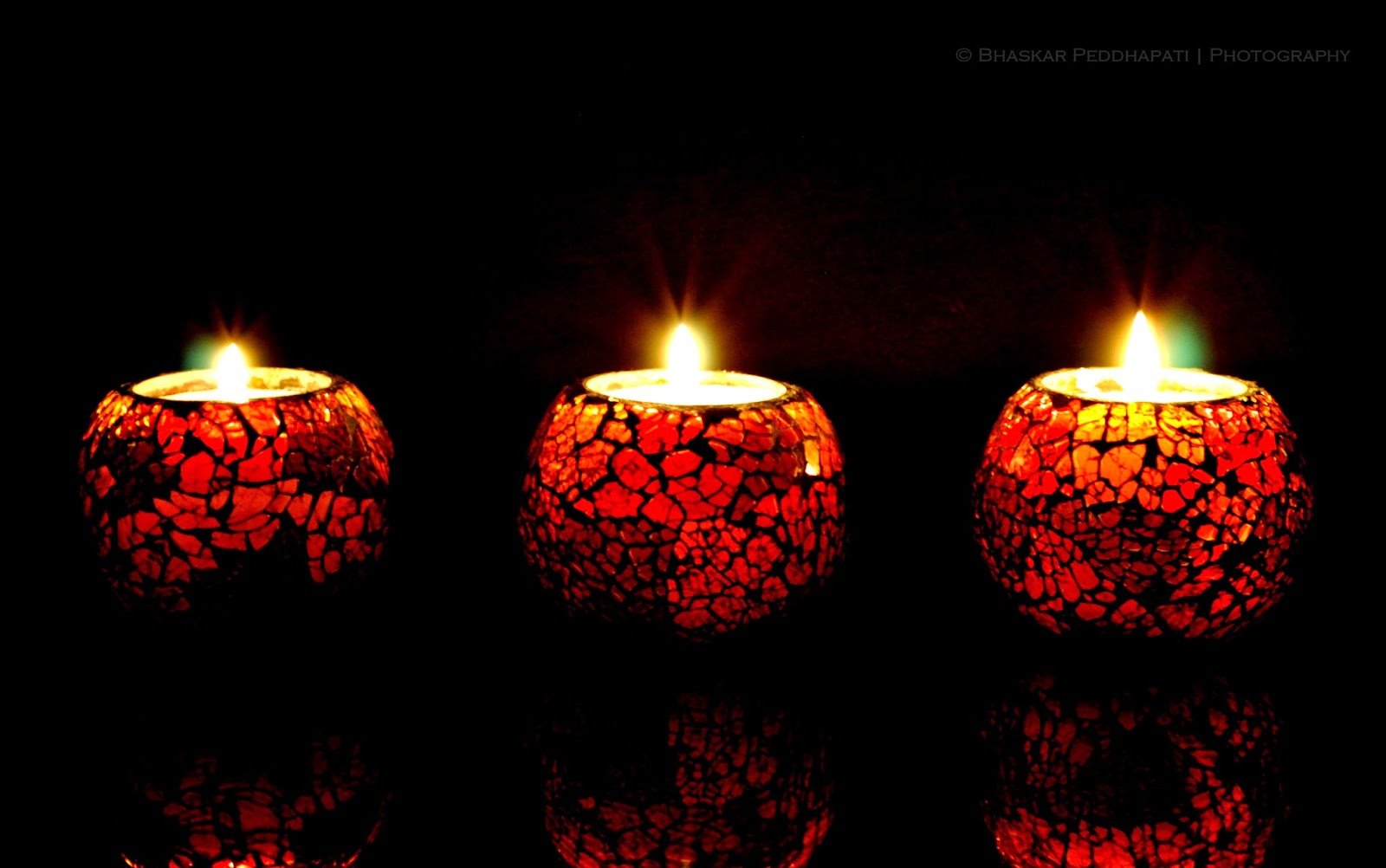 Diwali SMS greetings / wishes messages n quotes 4 Happy
