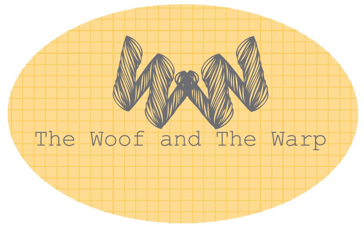 The Woof and The Warp