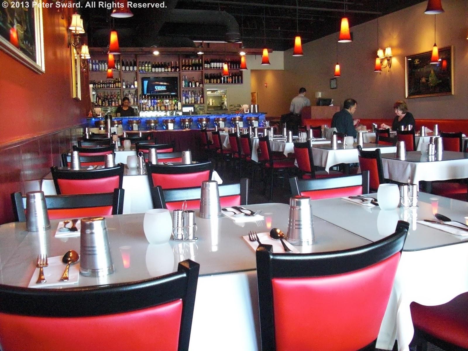 Indian Restaurant Stoneham Ma