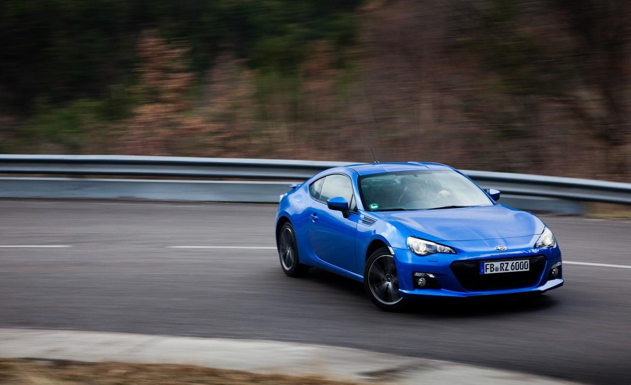 Subaru brz car pictures specs best hd car wallpapers our all new brand cars auto blog providing high definition 2118 subaru brz car pictures specs car wallpaper for pc desktop background cellphones voltagebd Choice Image