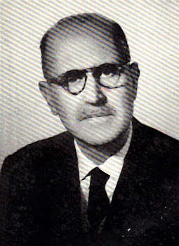 PEDRO ROMERO MENDOZA