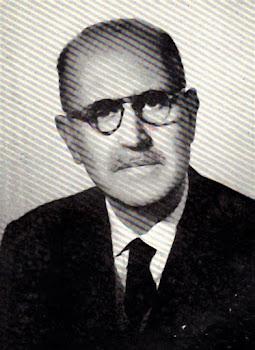 PEDRO ROMERO MENDOZA