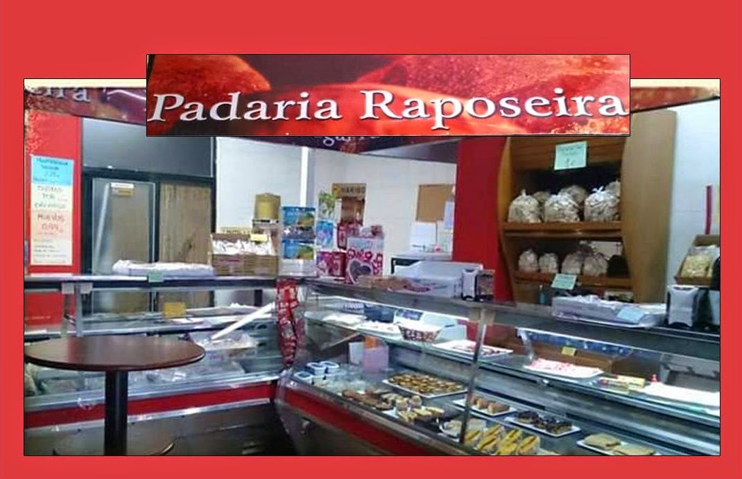 PANADERIA DA RAPOSEIRA