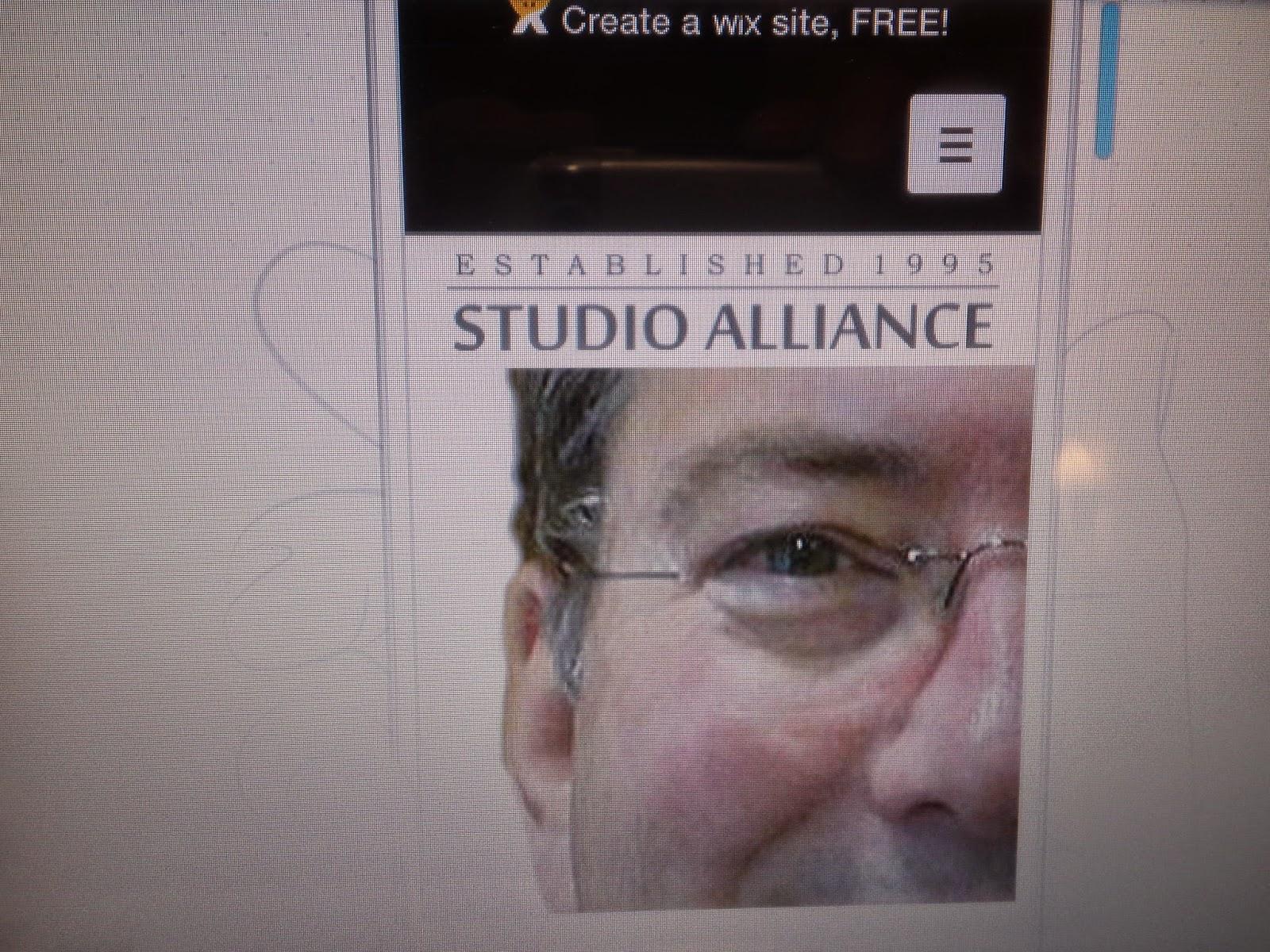 http://studioalliance5.wix.com/intro