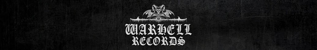 Warhell Records