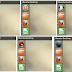How To Change The Default Ubuntu Logo Displayed On The Unity Launcher - Ubuntu 12.04/11.10