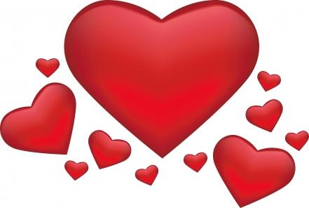 dia de san valentin poemas para mama. dia san valentin poemas.