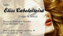 Eliss Cabeleireira