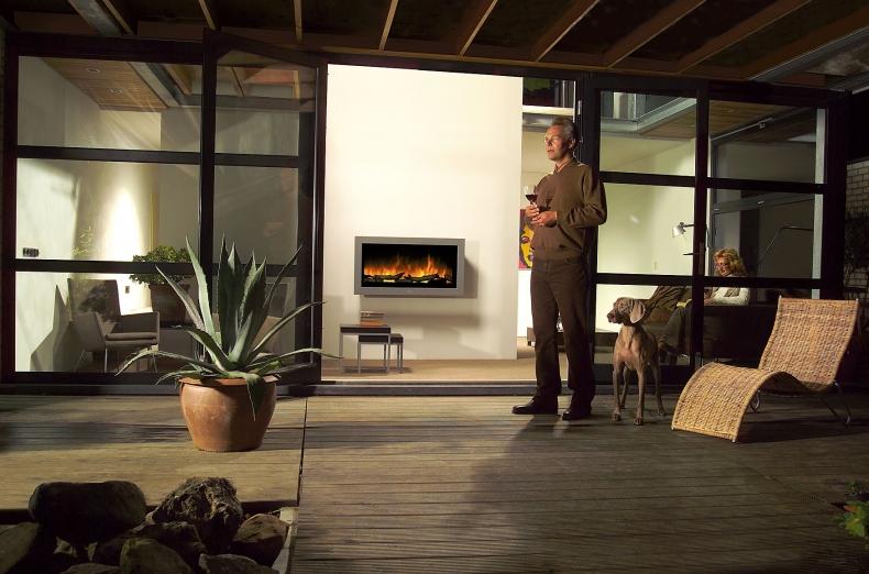 design heating infrarotkabinen sauna blog. Black Bedroom Furniture Sets. Home Design Ideas