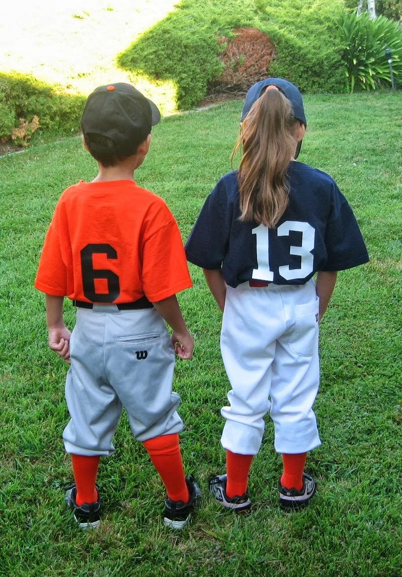 Cute Baseball Softball Couples Baseball, softball & starwars!