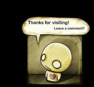 Cara mudah dan jitu meningkatkan jumlah komentar di blog