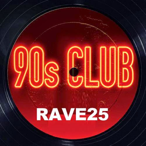 90s club mellow house classics bij rave25 01 58 22 for House music classics 90s