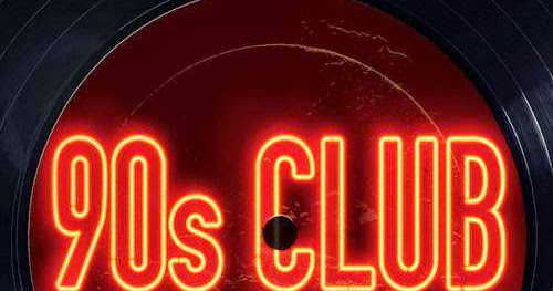 90s club mellow house classics bij rave25 01 58 22 for 90s house classics list