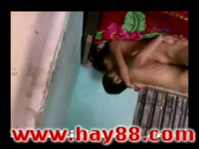 Clip sex teen 9x ở Bình Giang - Hải Dương