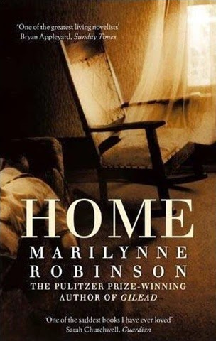 http://smile.amazon.com/Home-Novel-Marilynne-Robinson/dp/0312428545/ref=sr_1_1?s=books&ie=UTF8&qid=1424792935&sr=1-1&keywords=home+marilynne+robinson