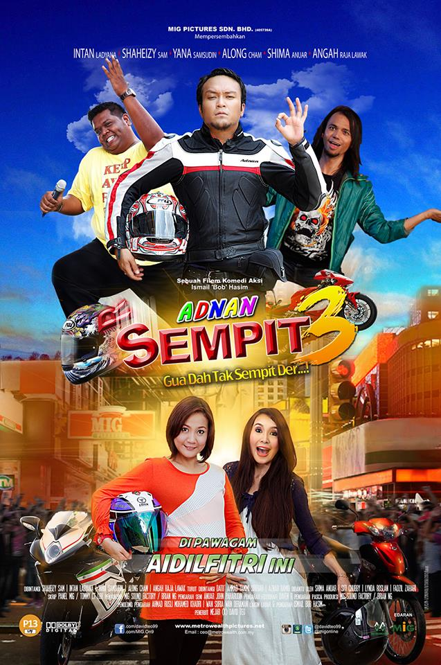 Image Result For Adnan Sempit Full Movie Download