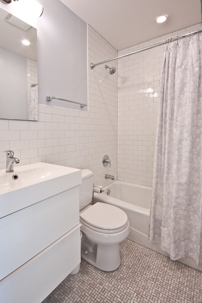 Bathroom Floor Bowing : The chicago real estate local new for sale bowmanville